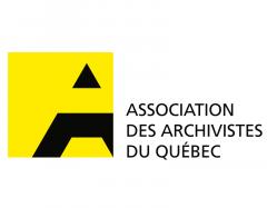 Association des archivistes du Québec