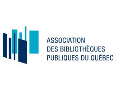 Association des bibliothèques publiques du Québec