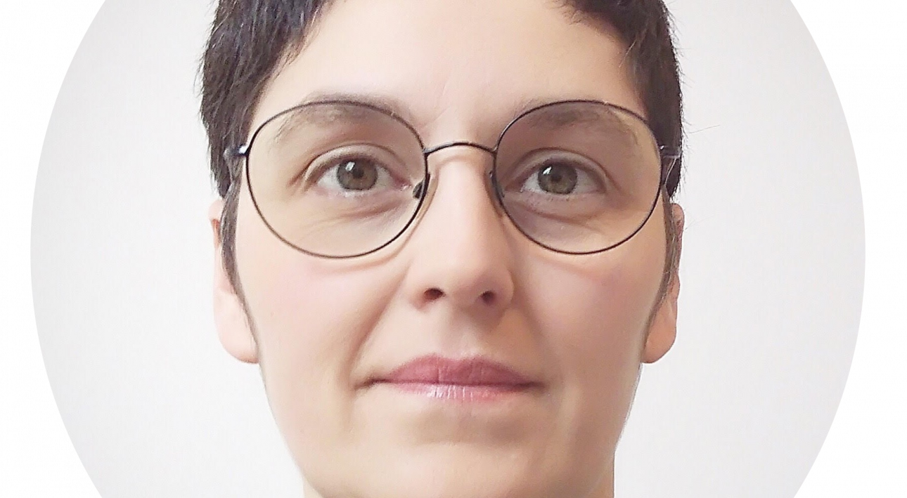 Amandine Jacquet
