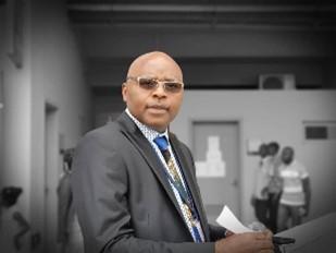 Jean-Claude Mbassi Ndzengue