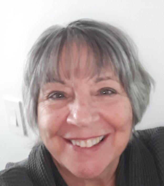 Louise Guillemette-Labory