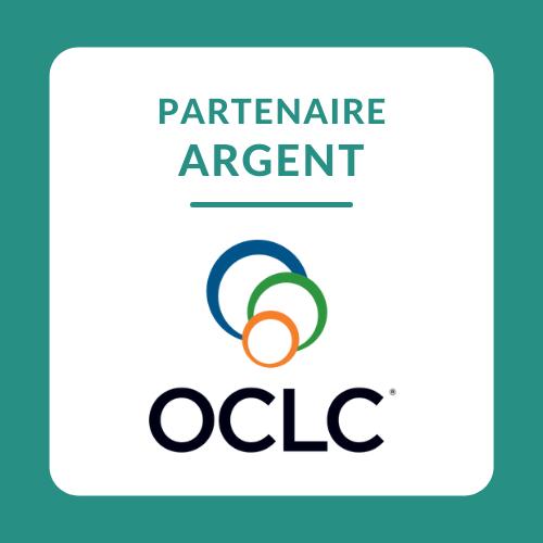 Miniature actu_CPI-OCLC